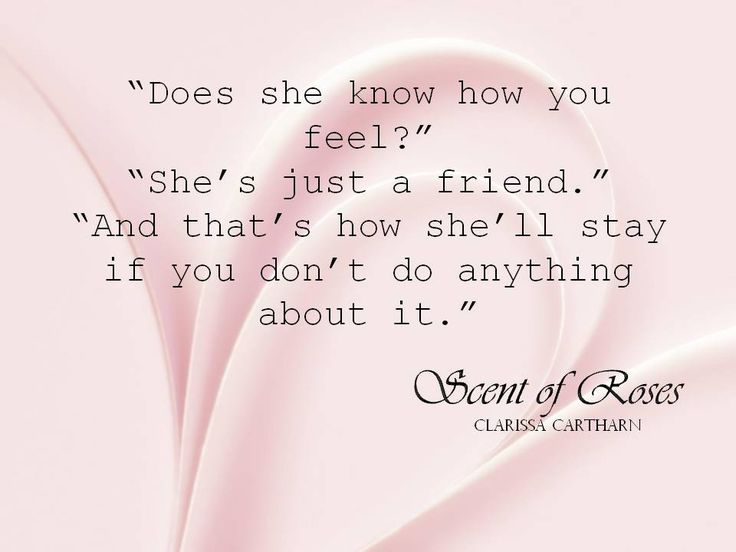 Scent of Roses by Clarissa Cartharn @ Amazon http://authl.it/1a1