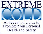 What is hypothermia? What is frostbite? Learn more from the #CDC & protect your family #stlwx