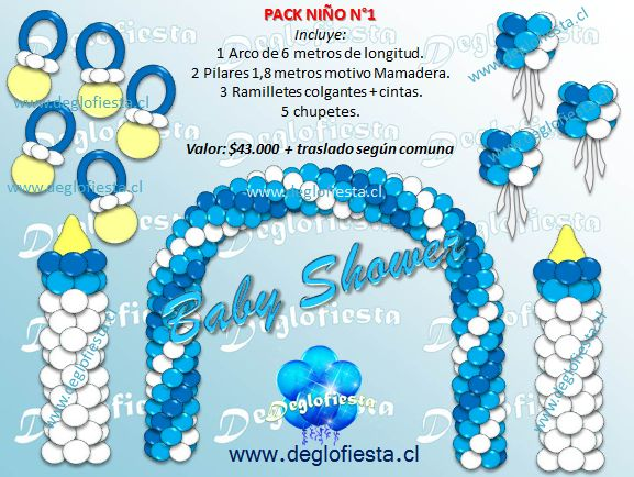 www.deglofiesta.cl - Buscar con Google