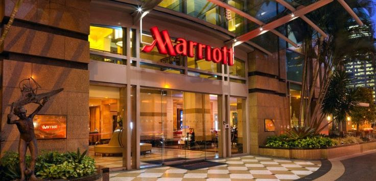 In addition to Marriott's seven-night packages, there's the option to redeem points for a five-night stay and a stash of airline miles.