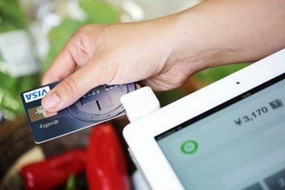 'Trùm' thanh toán di động Square cần thay đổi | http://www.mrquay.com/2014/11/trum-thanh-toan-di-dong-square-can-thay-doi.html