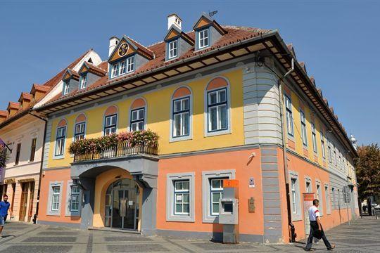 Casa Lutsch - Căutare Google