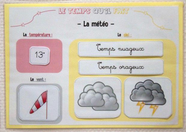 _météo                                                                                                                                                      Plus