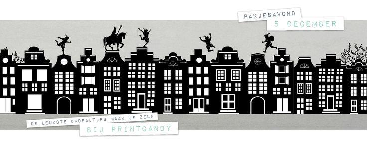 ~Printcandy~