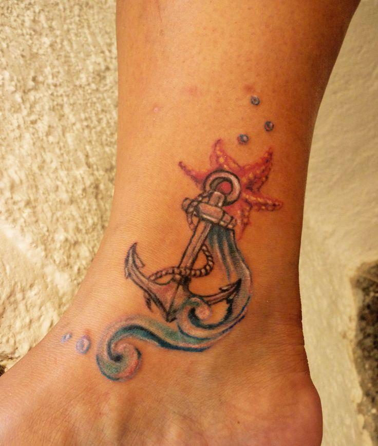 Best 20 seashell tattoos ideas on pinterest for Seashell tattoo meaning