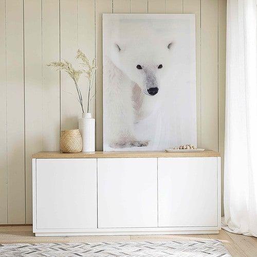 47 best si je devais changer de meubles images on Pinterest - changer les portes interieures