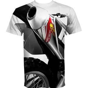 youth motocross gear - FMF