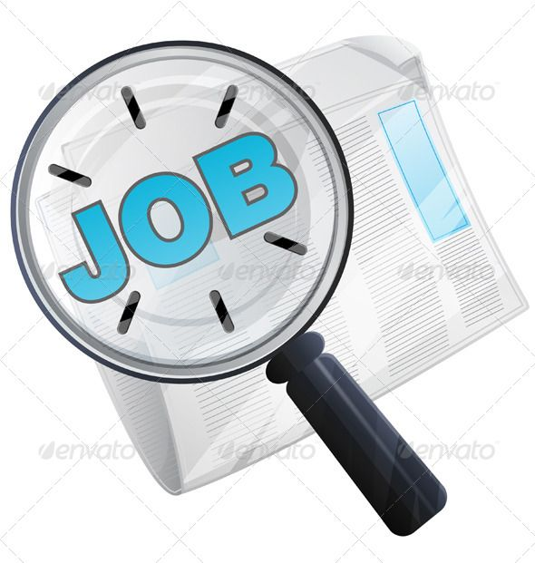 Realistic Graphic DOWNLOAD (.ai, .psd) :: http://hardcast.de/pinterest-itmid-1008605002i.html ... Job Search Icon  ...  Historic World Event, candidate, computer icon, discovery, employment issues, human resources, magnifying glass, new, newspaper, occupation, satisfaction, searching, symbol, the media, vector  ... Realistic Photo Graphic Print Obejct Business Web Elements Illustration Design Templates ... DOWNLOAD :: http://hardcast.de/pinterest-itmid-1008605002i.html