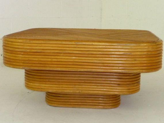 rattan coffee table - Rattan Coffee Table