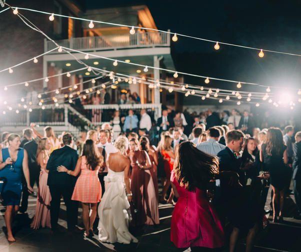 Wedding Grand Entrance Songs: Best 25+ Reception Entrance Songs Ideas On Pinterest