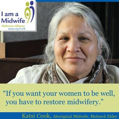 #midwifery #women