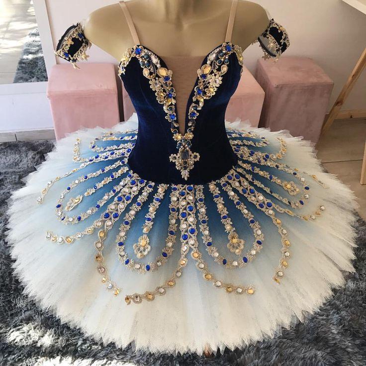 いいね!287件、コメント4件 ― Jupeさん(@jupe.ballet)のInstagramアカウント: 「Medora - Le Corsaire」