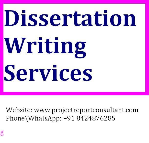 Projectreportconsultant.com  #Provides The Best #Dissertation #Writing #Services #content #writers #UAE #services  www.postingfirst.com