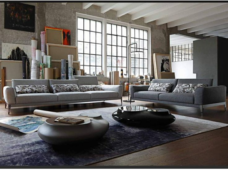 Roche Bobois France Canape Of 17 Best Images About S Jour On Pinterest Belle Design