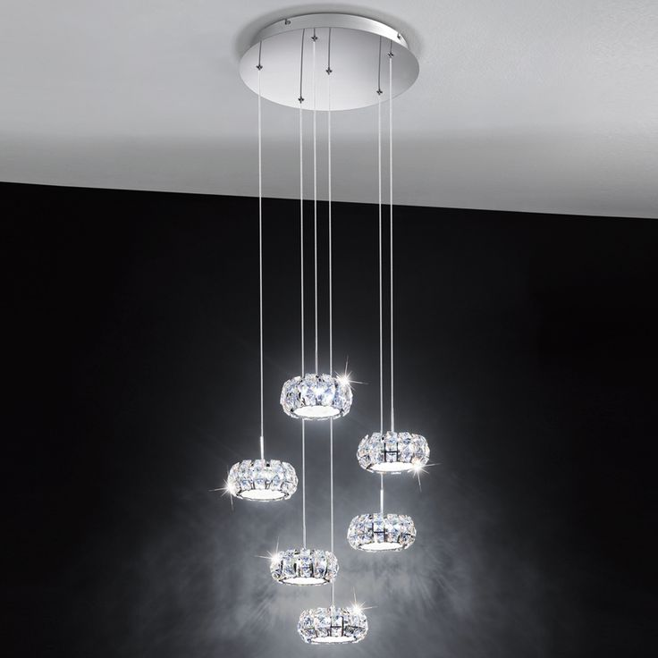 The Ovara Series Just Keeps Getting Better Here We Have Absolutely Gorgeous Pendant Luminaire