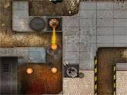 Joculete similare sau jocuri cu curent http://www.xjocuri.ro/jocuri-strategie/4076/asaltul-castelului sau similare