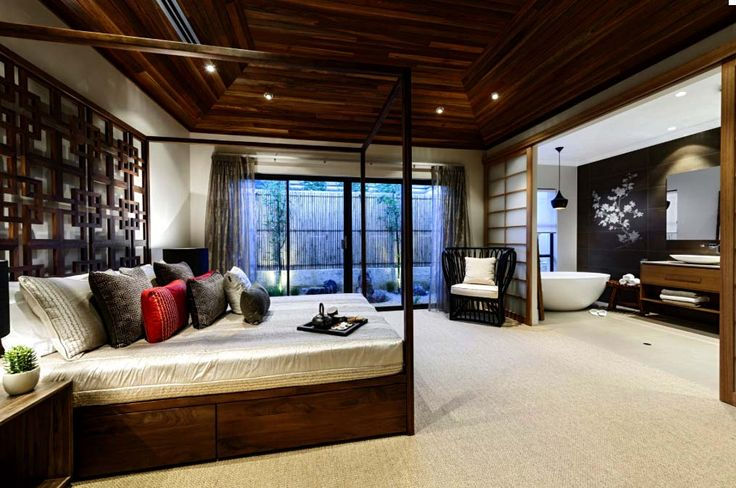Living Room Design Ideas for Furniture Placement Bedroom 1