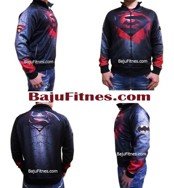 BATMAN SUPERMAN DAWN OF JUSTICE JACKET  Category : Jacket  Bahan : Katun Tebal (Full Printed) All Size Berat : 68 kg - 82 kg Tinggi : 168 cm - 182 cm  GRAB IT FAST only @ Ig : https://www.instagram.com/bajufitnes_bandung/ Web : www.bajufitnes.com Fb : https://www.facebook.com/bajufitnesbandung G+ : https://plus.google.com/108508927952720120102 Pinterest : http://pinterest.com/bajufitnes Wa : 0895 0654 1896 Bbm : 597df74f  #jacketcowok #jacketolahraga #jacketmotif #jacket #jacketbranded