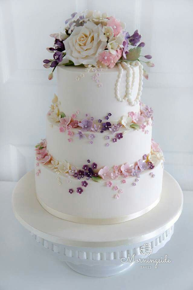 how to make a bouquet for a wedding 4940 best images about cakes what i do on 4940