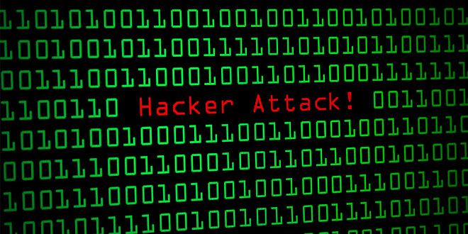 Lizard Squad lanzó un sitio para realizar ataques DDoS - http://www.entuespacio.com/lizard-squad-lanzo-un-sitio-para-realizar-ataques-ddos/