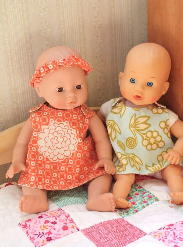 211 besten baby born bilder auf pinterest puppenkleidung picasa und puppenkleider. Black Bedroom Furniture Sets. Home Design Ideas