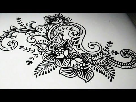 Pin On Kumpulan Gambar Bunga
