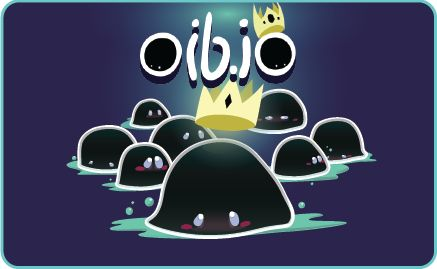 Micro-gestion and real-time strategy : Oib.io http://oib.io #gamernews #gamer #gaming #games #Xbox #news #PS4