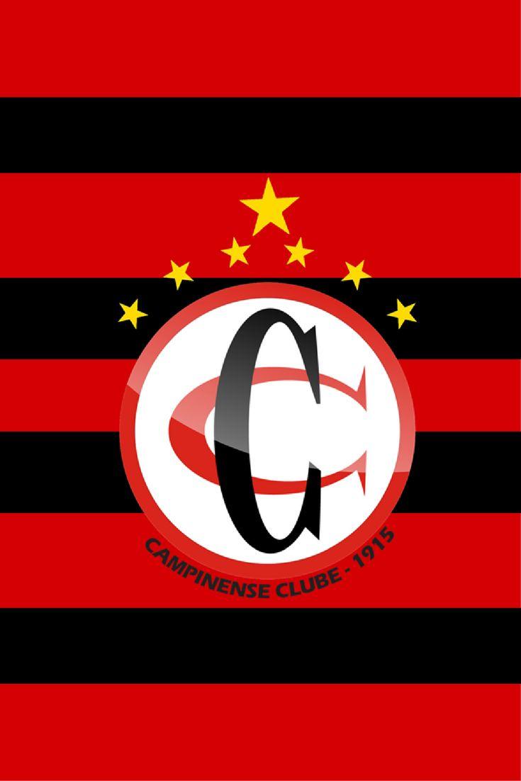 Campinense Clube (Campina Grande-PB)