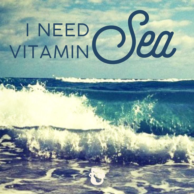 Sea Travel Quotes: 14 Best Images About Sweet Southern Sayings On Pinterest