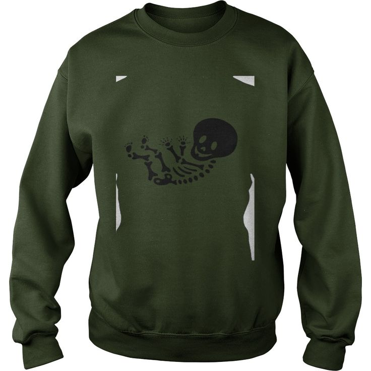 BABY SKELETON WOMEN'S    WOMEN'S #gift #ideas #Popular #Everything #Videos #Shop #Animals #pets #Architecture #Art #Cars #motorcycles #Celebrities #DIY #crafts #Design #Education #Entertainment #Food #drink #Gardening #Geek #Hair #beauty #Health #fitness #History #Holidays #events #Home decor #Humor #Illustrations #posters #Kids #parenting #Men #Outdoors #Photography #Products #Quotes #Science #nature #Sports #Tattoos #Technology #Travel #Weddings #Women