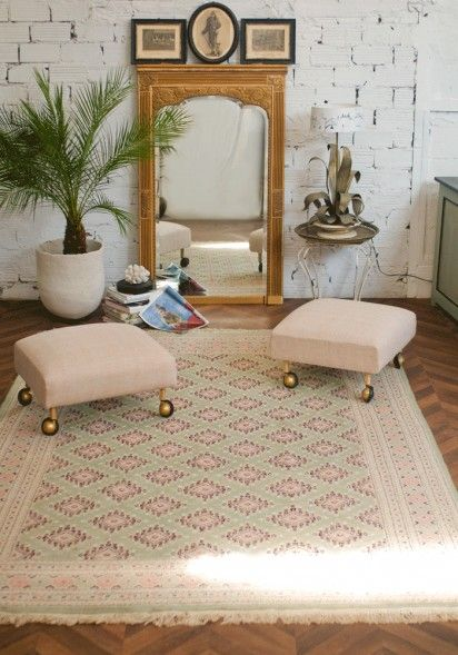1000 Ideas About Tapis Oriental On Pinterest Tapis