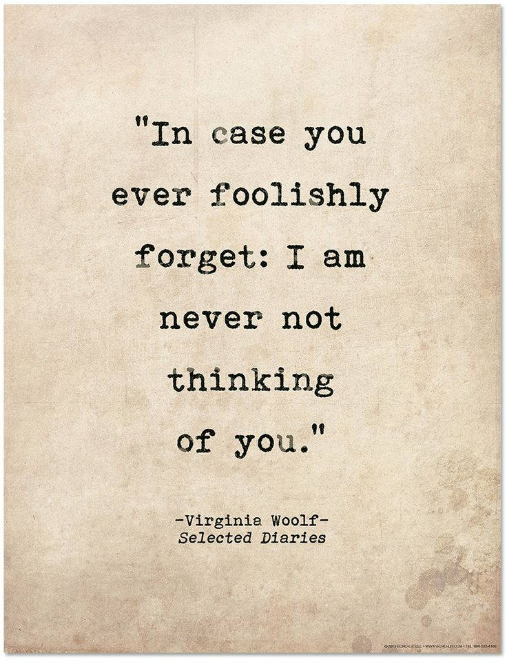 classic literature love quotes