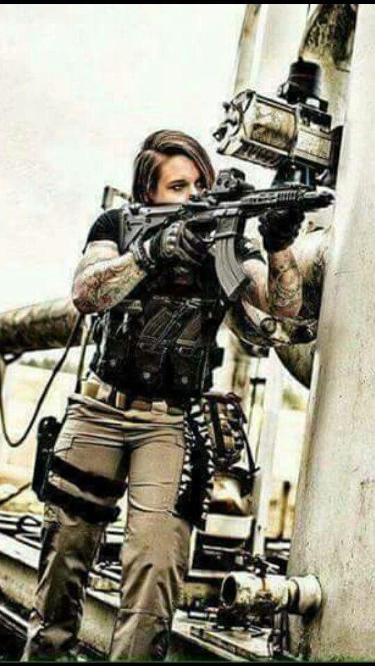 Pin de Rafa Silva em Guerreiros | Garotas do exército
