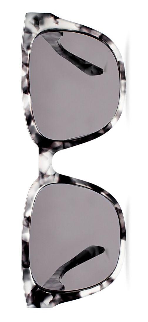 113 best E Y E W E A R images on Pinterest | Sunglasses, Eye glasses ...