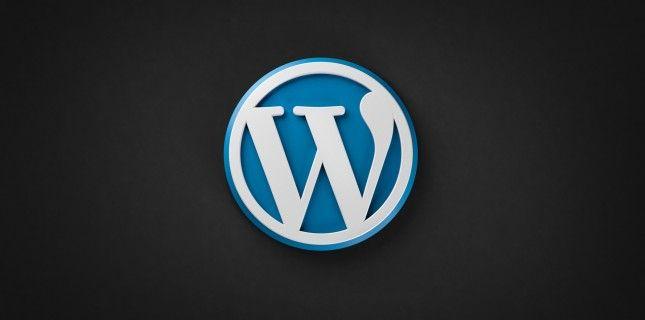 WordPress için bu konuda birçok eklenti veya oradan buradan şu şekilde yaparsınız gibi yöntemlerde sunulmuş olsada, en temizi şüphesiz sağa sola bulaşmadan kolayca panelden halledilebilir olanı olacaktır diye inanıyorum