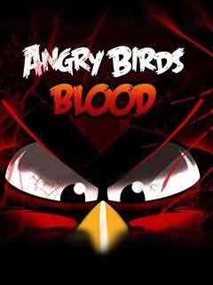 baixar Angry Birds Blood java -   http://www.baixarjogosparacelular.co/angry-birds-blood/