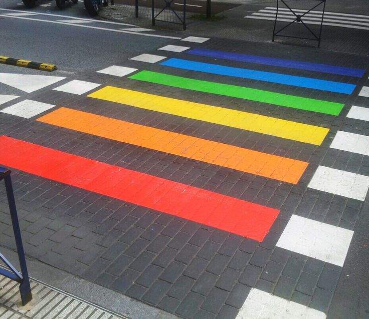 Abbey Road. Photograph Jon Vicente.