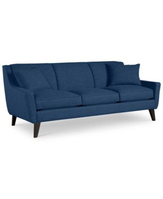 fabric sofa on pinterest sofa sales cheap sofas and 3 seater sofa