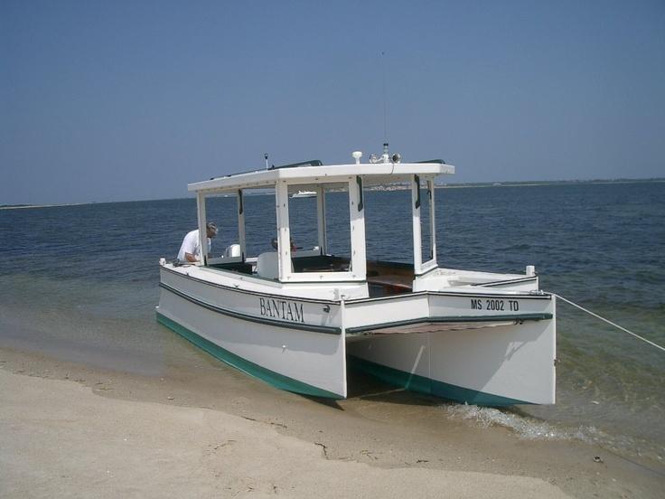Bolger bantam things i 39 d like to build pinterest for Boat cabin plans