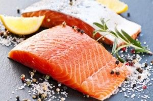 Weer twee heerlijke Noorse recepten in dit artikel zo als men ze in Noorwegen placht gereed te maken, de ingredienten en de bereiding alles duidelijk omschreven en met tips voorzien.  http://artikelsschrijven.nl/2013/noorse-gerechten/