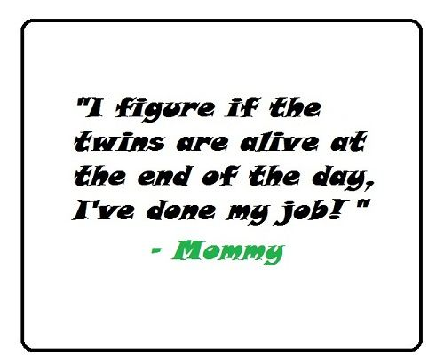 Best 25+ Twin Quotes Ideas On Pinterest