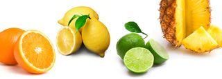 Vitamins & Supplement Medical and Dietary Health Quiz on MedicineNet.com