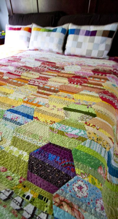 141 Best String Quilting 101 Images On Pinterest