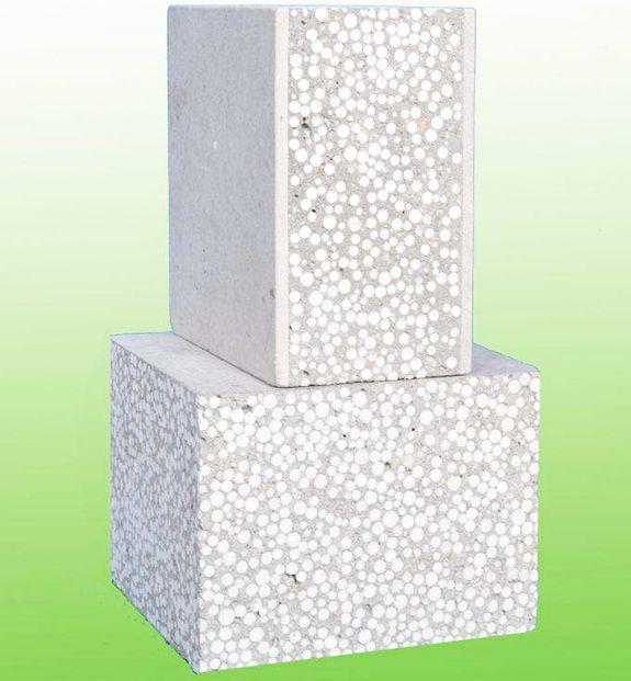 Expanding Foam Concrete Wall Insulation Concrete Wall Wall Insulation Expanding Foam