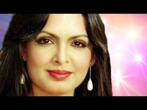 #ParveenBabi is remembered for her glamorous roles alongside top heroes of the 1970s and early 1980s in Bollywood blockbusters. Watch Her #Biography to Know More About Her.