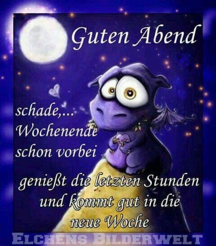 Süße Gute Nacht Sprüche Für Mein Schatz Bilder Fürs Handy | GB Pics – Jappy Facebook & Whatsapp Bilder