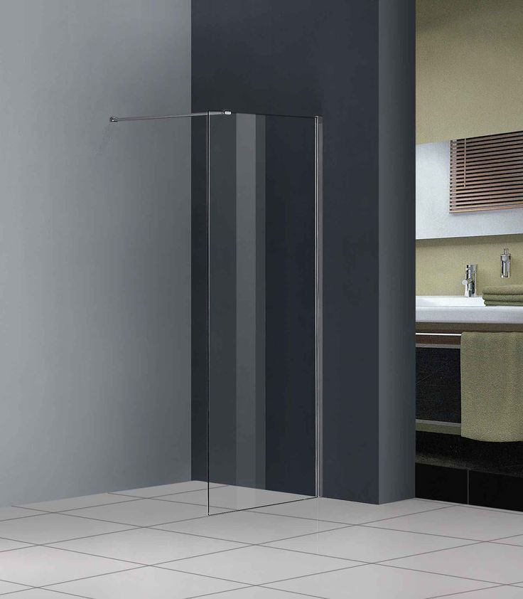 Best 25+ Cheap shower doors ideas on Pinterest | Shower glass door ...