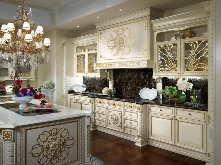 Kuchyně nejvyšší možné kvality, to jsou kuchyně společnosti Arca. Kompletní nabídka na našich internetových stránkách: http://www.saloncardinal.com/arca-3bb