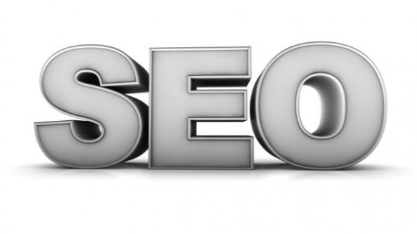 You may have heard about the amazing benefits Search Engine Optimization can bring to your businesses and projects on the internet. For More Info..Go through this Link : http://www.kudometrics.com/seo-tips/how-seo-works-the-ins-and-outs-of-seo/