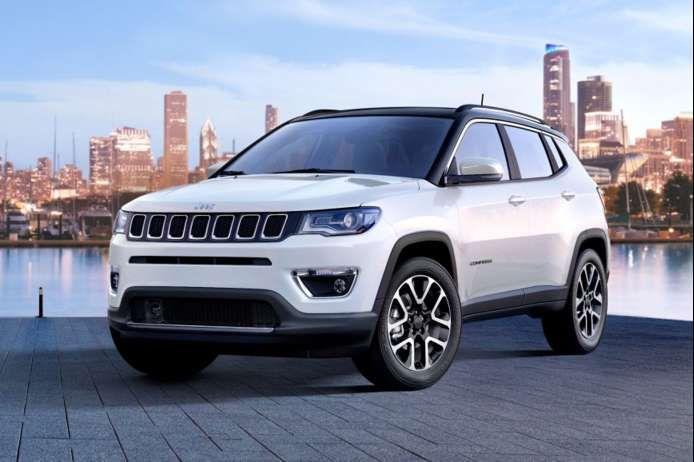 Jeep : le nouveau Compass (2017) est lancé ! http://news.autoplus.fr/Jeep/Compass/Jeep-Compass-SUV-Prix-Opening-Edition-1517077.html?utm_campaign=crowdfire&utm_content=crowdfire&utm_medium=social&utm_source=pinterest